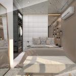 mivela-garden-residences-affordable-condo-lahug-cebu-1br-c