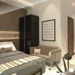 mivela-garden-residences-affordable-condo-lahug-cebu-studio-a