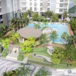 mivela garden residences affordable condo lahug cebu5