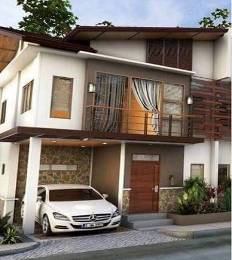 sta-monica-labangon-single attached house-and-lot cebu city
