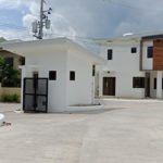 sunhera house talamban cebu12