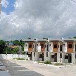 sunhera house talamban cebu13