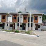 sunhera house talamban cebu14