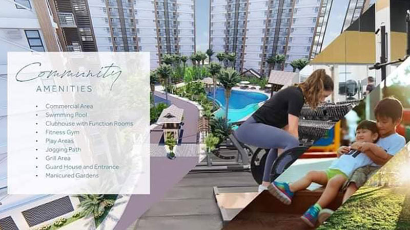 ROYAL-OCEAN-CREST-MACTAN-AFFORDABLE-CONDO2