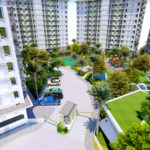 ROYAL-OCEAN-CREST-MACTAN-AFFORDABLE-CONDO7