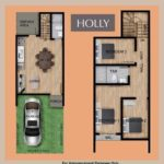 pre-selling-elkwood-homes-talisay-cebu-HOLLY-2