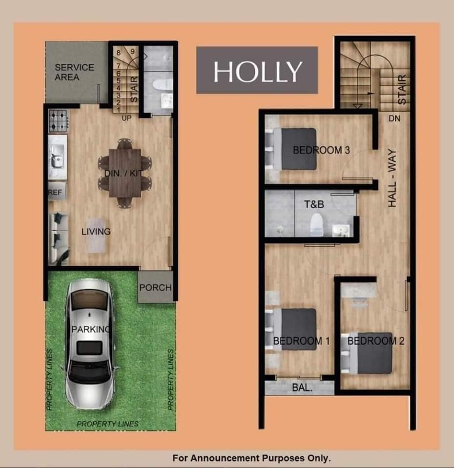 This image has an empty alt attribute; its file name is pre-selling-elkwood-homes-talisay-cebu-HOLLY-3.jpg