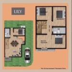 pre-selling-elkwood-homes-talisay-cebu-LILY-2