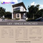 pre-selling-elkwood-homes-talisay-cebu-LILY-SINGLE-ATTACHED-1