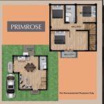 pre selling elkwood homes talisay cebu PRIMROSE