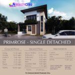 pre-selling-elkwood-homes-talisay-cebu-PRIMROSE-SINGLE-DETACHED-1