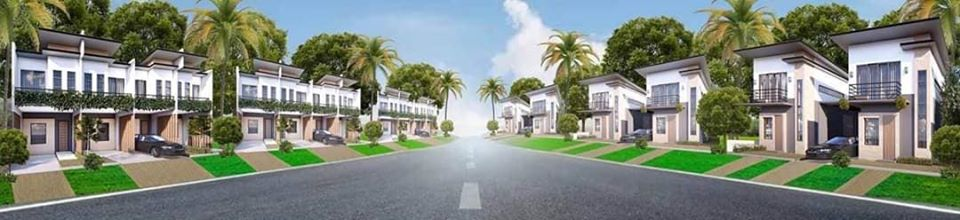pre selling elkwood homes talisay cebu4