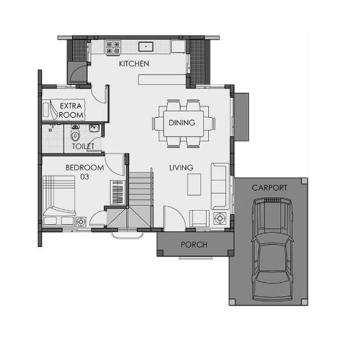 FREYA-5BR-HOUSE-CAMELLA-RIVERFRONT-TALAMBAN-CEBU1
