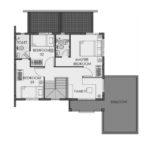 FREYA-5BR-HOUSE-CAMELLA-RIVERFRONT-TALAMBAN-CEBU2