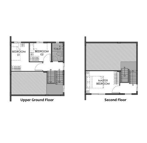 ISSA-HOUSE-CAMELLA-RIVERFRONT-TALAMBAN-CEBU2
