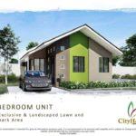 city-homes-minglanilla-house-and-lot-2br1