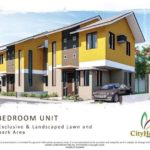 city-homes-minglanilla-house-and-lot-4br