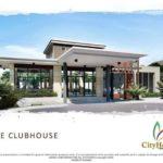 city-homes-minglanilla-house-and-lot1