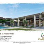 city-homes-minglanilla-house-and-lot2