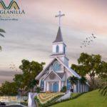 HOUSE-AND-LOT-minglanilla-highlands-cebu