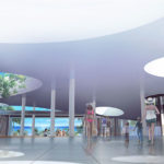 tambuli-mactan-resort-condo-cebu13