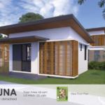 aruna-one-story-SD-house-amoa-cebu