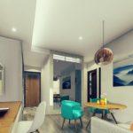 northern-lights-condo-mandaue-cebu-Living-Room-1