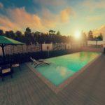 northern-lights-condo-mandaue-cebu-Swimming-Pool-2
