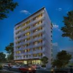 northern-lights-condo-mandaue-cebu-facade