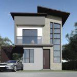 sierra-point-house-and-lot-minglanilla-cebu-AYA-MODEL-4