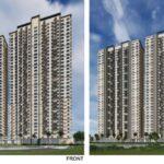 128-NIVEL-HILLS-cebu-city-overlooking-condo-sta-lucia (1)
