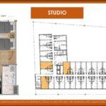 balai-be-residences-mactan-affordable-condo-STUDIO