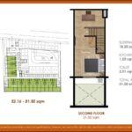 balai-be-residences-mactan-affordable-condo-YARDEN1-1