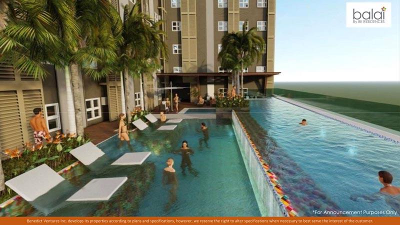 balai be residences mactan affordable condo4