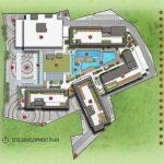 city-clou-cebu-condominium12