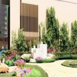 city-clou-cebu-condominium16