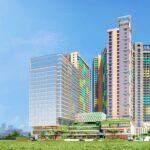 city clou cebu condominium19
