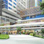 city-clou-cebu-condominium20