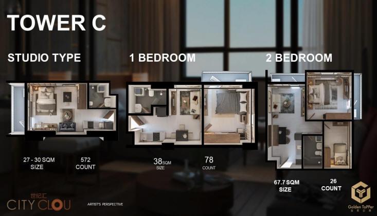 city-clou-cebu-condominium26