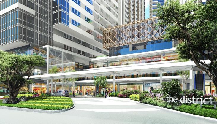 city-clou-cebu-condominium3