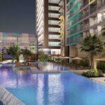 city-clou-cebu-condominium6