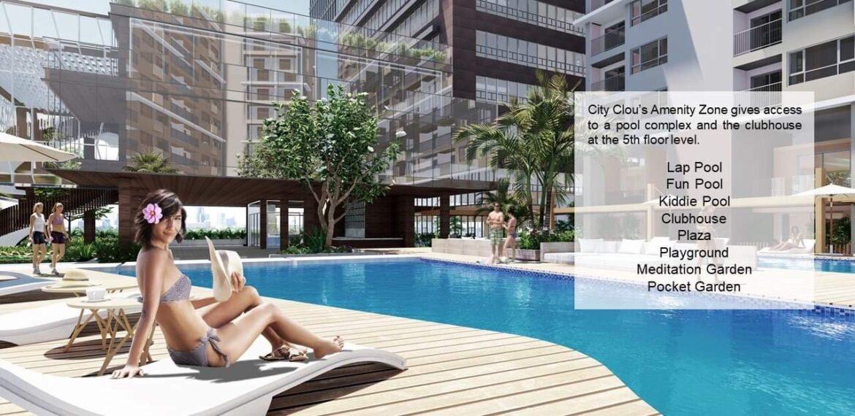 city-clou-cebu-condominium7
