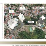 lease to own marco polo residences cebu 1BR 3