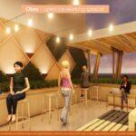 obra-balai-be-residences-mactan-affordable-condo2