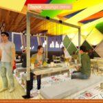 tapok balai be residences mactan affordable condo1