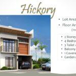 woodway house and lot talisay city cebu hickory