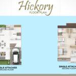 woodway-house-and-lot-talisay-city-cebu-hickory1-1