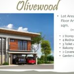 woodway-house-and-lot-talisay-city-cebu-olivewood