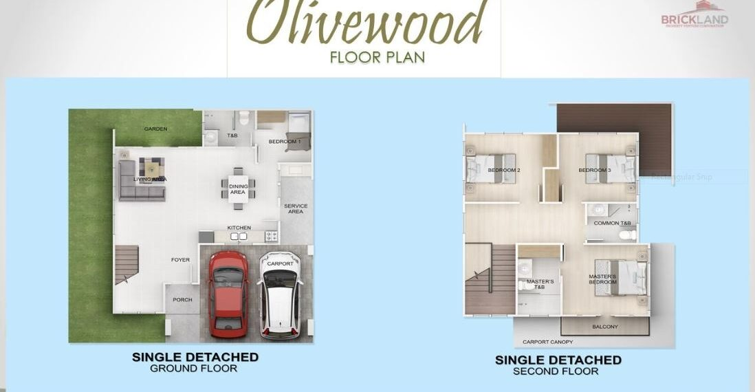 woodway-house-and-lot-talisay-city-cebu-olivewood1