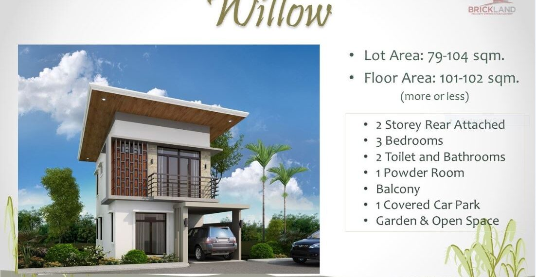 woodway-house-and-lot-talisay-city-cebu-willow